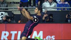 Full Match Video: Espanyol vs Barcelona Highlightsand All Goals Online - La Liga - 29 April 2017 - FootballVideoHighlights.com. You are watching full ...