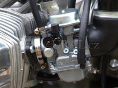 Honda carburetors: найкращі зображення (11) у 2019 р