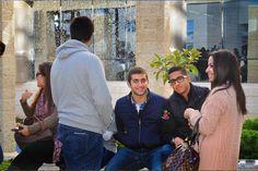 German University in Jordan Jordans, German, University, Couple Photos, Couples, Deutsch, Couple Shots, German Language, Couple Photography