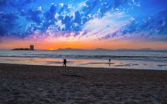 Life in Technicolor!  #vsco #vscocam #galicia #galiciavisual #galiciagrafias #loves_galicia #nature #sunset #pontevedra #love #galiciagrafias #igers #igerspain #igerspontevedra #movilgrafias #movilgrafiadeldia070416 #communityfirst #primerolacomunidad #visitspain #vscocamnature #beach #vigo #monumentalspain
