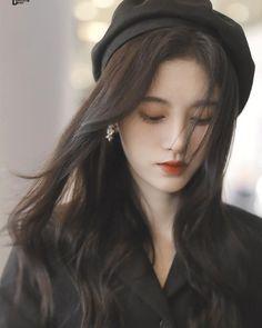 Uzzlang Girl, Hey Girl, Korean Beauty Girls, Asian Beauty, Girl Pictures, Girl Photos, Lovely Girl Image, Ulzzang Korean Girl, Beautiful Chinese Girl