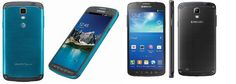 $199 Samsung Galaxy S 4 Active SGH-I537 - 16GB AT&T Unlocked Smart phone RB #Samsung #Bar