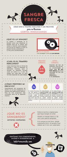 Infographic # erre #erreurrutia www.erreurrutia.com Fresco, My Works, Infographic, Design, Fresh, Info Graphics, Infographics, Information Design