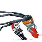 Steven Van Hasten's Portfolio - International editorial and children's book illustrator. Illustrator, Editorial, Commercial, Van, Artists, Gallery, Children, Artwork, Books