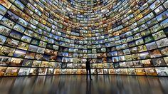 Envie d'en finir une fois pour toutes avec le câble ou les abonnements à la télévision? Cet appareil vous permet de regarder tout ce que vous voulez gratuitement