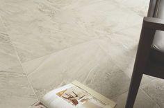 Karma Floor Tile