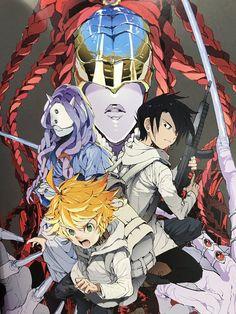 Otaku Anime, Manga Anime, Anime Art, Itachi, Manga Covers, One Piece Anime, Disney Fan Art, Indie Kids, Neverland