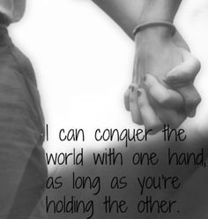 48 romantic true love messages for her and to send to him. Love Messages for your girlfriend or for your boyfriend that make them fall in love. Unique Love Quotes, Love Quotes For Him, Romantic Quotes, Hand Quotes, She Quotes, Flirty Quotes For Her, Holding Hands Quotes, Love Messages For Her, Marriage Romance