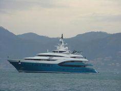 SUNRAYS megayacht Motor Yachts, Private Yacht, Yacht Design, Super Yachts, Cruise Ships, Luxury Yachts, Battleship, Luxury Lifestyle, Kayaking