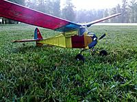 Airplane Drone, Outdoor Power Equipment, How To Plan, Gallery, Building, Vintage, Design, Roof Rack, Buildings