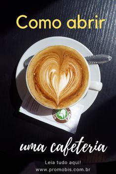 Pin on café Coffee Lab, Coffee Break, Coffee Shop, Cafeteria Vintage, Cafeteria Decor, Cafe Menu, Cafe Bar, Barista, Cafe House