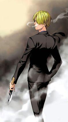 Sanji One Piece, Sanji Vinsmoke, Fandoms, Straw Hats, Manga, Cartoons, Fictional Characters, Cook, Coffee