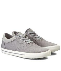 Tenisi Geox Barbati Canvas   Cea mai buna oferta Canvas, Sneakers, Shoes, Fashion, Tennis, Tela, Moda, Slippers, Zapatos