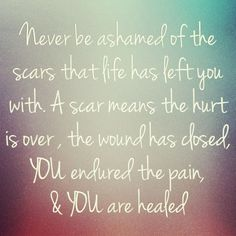 motivational quotes for spinal surgery - Google Search