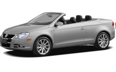 2008 Volkswagen Eos For Sale Vw Eos, Lease Deals, Volkswagen, Abs, Products, Crunches, Killer Abs, Six Pack Abs, Gadget