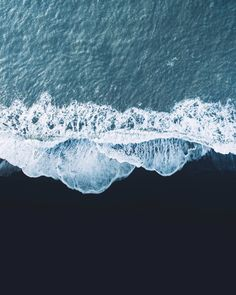 Beautiful wallpapers from each other – Wallpaper Aerial Photography, Scenic Photography, Night Photography, Photography Tips, Landscape Photography, Ocean Waves, Strand, Surfing, Scenery