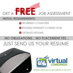 66 Best Virtual Coworker Images On Pinterest Home Based Jobs