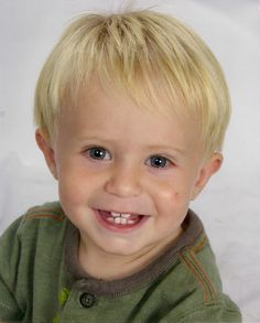 One day shy of his second birthday, our worst fear became a reality. Our son left this world from a horrific bacterium called streptococcus pneumoniae (or pneumococcal meningitis). Young Cute Boys, Cute Little Boys, Streptococcus Pneumoniae, S Stories, Beautiful Children, Little People, Sweet Sweet, Autism, Toddlers