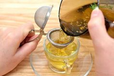 Amazing Home Remedy to Treat Conjunctivitis | TheHealthology