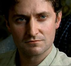 """Richard Armitage When ex-social worker Bernard Hare turned his startling experiences with a group of young delinquents into a novel it was described as one of the year's most compelling and best selling books. """"Urban and the Shed Crew"""" is a stunning piece of ethnography described by 'The Guardian' as """"moving but never sanctimonious, The film is based on the novel Urban Grimshaw and the Shed Crew by Bernard Hare."""