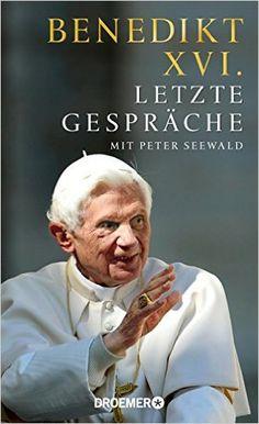(David Berger) Für Papst Benedikt XVI. zieht der Austritt aus der…