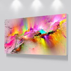 """Printed Oil Painting Canvas Prints For Living Room Wall No Frame Modern Decorative Pictures Abstract Art Painting - """"Printed Oil Painting Dropshipping Canvas Prints For Living Room Wall No Frame Modern Decorative - Oil Painting Abstract, Abstract Wall Art, Painting Canvas, Colorful Abstract Art, Colorful Artwork, Venus Painting, Water Abstract, Colorful Paintings, Spray Painting"""