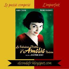 http://elcondefr.blogspot.com.es/2012/03/amelie-poulain-limparfait-et-le-passe.html