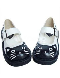awww, Maggie and Lu would totally kill for these