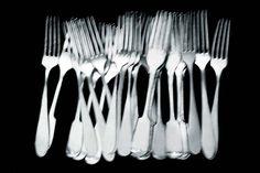 boffi | kitchenology