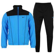 18 Best Men s Adidas Track Suits images  de7051943560