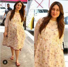 #kareena Kapoor Khan #pregnant#beautiful