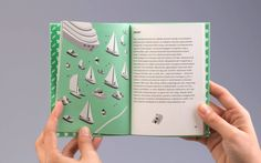 Little Hungaropedia Series: Balaton Booklet