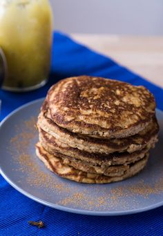 Breakfast} on Pinterest | Breakfast Cookies, Pancakes and Breakfast ...