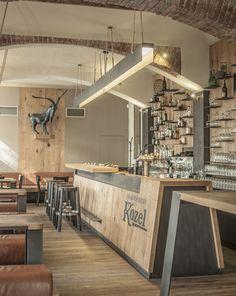_sas7906kozlovnaFinal #restaurantdesign