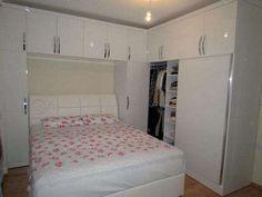 dolapli-kucuk-yatak-odasi-dekorasyon-fikirleri