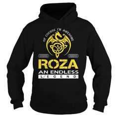 ROZA An Endless Legend (Dragon) - Last Name, Surname T-Shirt #name #tshirts #ROZA #gift #ideas #Popular #Everything #Videos #Shop #Animals #pets #Architecture #Art #Cars #motorcycles #Celebrities #DIY #crafts #Design #Education #Entertainment #Food #drink #Gardening #Geek #Hair #beauty #Health #fitness #History #Holidays #events #Home decor #Humor #Illustrations #posters #Kids #parenting #Men #Outdoors #Photography #Products #Quotes #Science #nature #Sports #Tattoos #Technology #Travel…