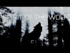 Spirit Of The Wolf - TRULY MOTIVATIONAL