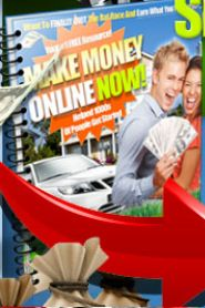 6 Quick And Easy Ideas To Start Making Money Online | Four Seasons