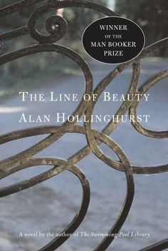 """One can't get enough of Hollinghurst's sentences...If you value style, wit, and social satire in your reading, don't miss this elegant and passionate novel.""-Washington Post Winner of 2004's Man Booker Prize for fiction and one of the most talked about books of the year, The Line of Beauty is a sweeping novel about class, sex, and money that brings Thatcher's London alive. Nick Guest has moved in with the Feddens, a family whose patriarch is a conservative member of parliament. An innocent…"