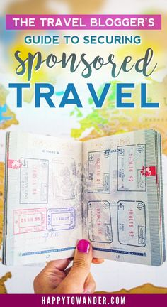 Budget Travel Tips Travel in Off Season (Shoulder season) So when you are planning your trip you might find