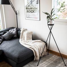 Blanket, Bed, Home, Plants, Dekoration, Stream Bed, Ad Home, Blankets, Homes