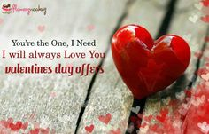 Valentines Day Wishes for Boyfriend 2019 Valentine Day Wishes for Boyfriend Do you Love your Boyfriend? furthermore, If you are Searching Valentine Day Wishes for Boyfriend In the event… Valentines Day Sayings, Happy Valentines Day Pictures, Valentines Day Gifts For Him, Valentine Day Love, Valentines Messages For Him, Valentine Wishes, Valentine Nails, Valentine Ideas, Valentine's Day Quotes