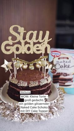 Cake Makers, Cake Decorating Tips, Wedding Cake Toppers, Cake Cookies, Cake Designs, Birthday Cake, Candy, Desserts, Blog