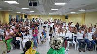 Noticias de Cúcuta: DIGNIFICACIÓN MADRES POR LA VIDA