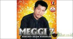 10 Lagu Dangdut yang paling Legendaris di Indonesia
