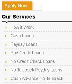 25 Best Cash Advance No Teletrack Images No Credit Check Loans