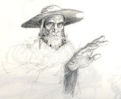 Q is for (Don) Quixote #literacymonth @halfpricebooks