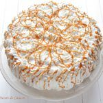 Tort pufos cu mere 20 Min, Deserts, Pie, Torte, Cake, Fruit Cakes, Postres, Pies, Dessert