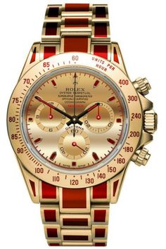 Please Comment, Like, or Re-Pin for later 😍💞 gold rolex watch, gold rolex daytona, gold rolex watches men, gold rolex submariner, white gold rolex, gold rolex day date Rolex Daytona Gold, Gold Rolex, Rolex Daytona Ceramic, Rolex Watches For Men, Best Watches For Men, Luxury Watches For Men, Male Watches, Omega Speedmaster, Fashion Watches