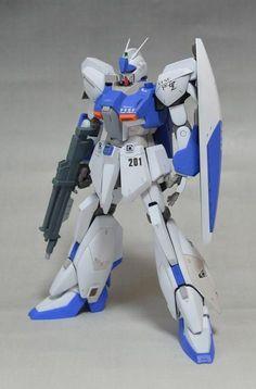 RGZ-91リ・ガズィ